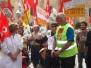 08. JMTD journée mondiale pour un travail décent