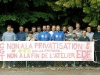greve1atelier.jpg