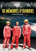 DE-MEMOIRES-D-OUVRIERS-de-Gilles-Perret_small Lundi 23 avril Cin: de mmoires douvriers