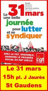 Diapositive1 161x300 Jeudi 31 mars grève et manifestation