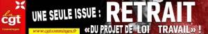 Présentation11 300x50 Jeudi 28 avril 15h place J. Jaurès