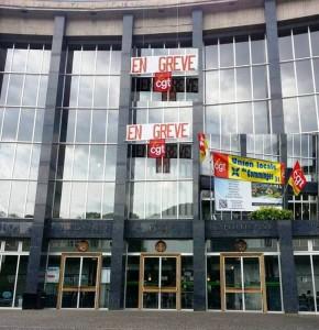 Présentation11 290x300 Luchon préavis de grève
