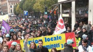 le Comminges à Toulouse